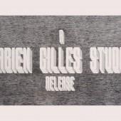 a Fabien Gilles Studio release