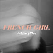 frnch girl